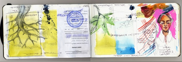 moleskine-passport