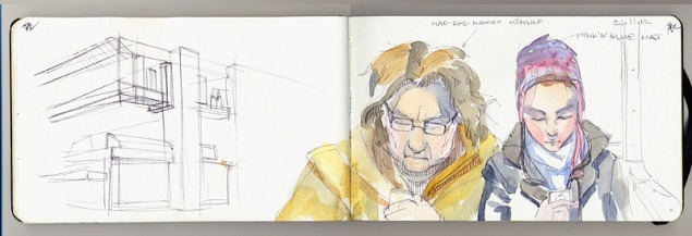 moleskine-people