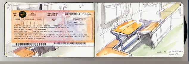 moleskine-ticket