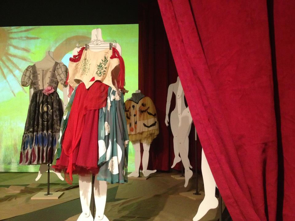 chagall-costumes