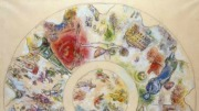 header-chagall-ceiling