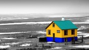 header-color-house