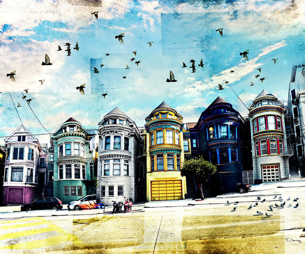 tim-paintedladies
