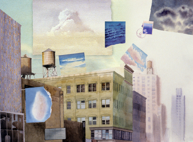 collage-sky