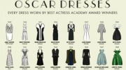 oscar-dresses-header