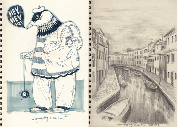 sketchbook8