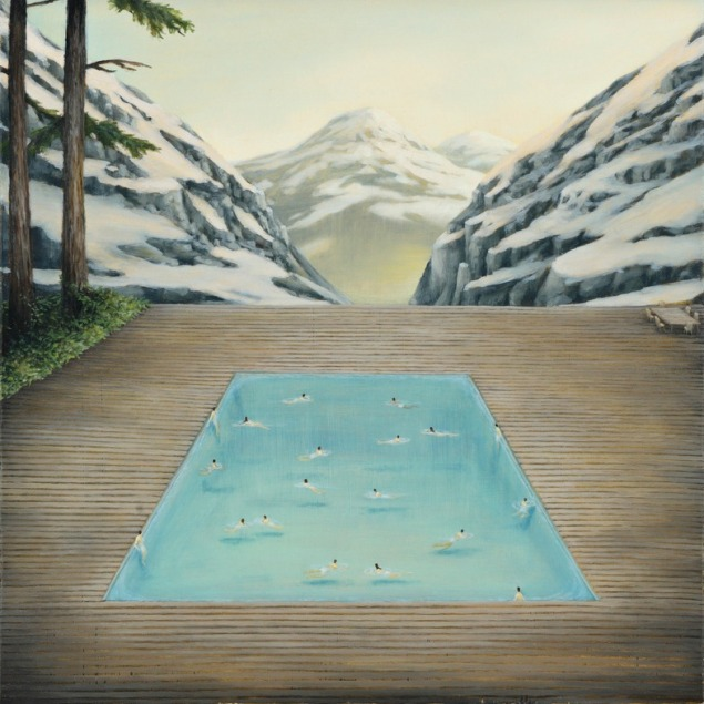 Dan-Mountain-Swimming-Pool-2013