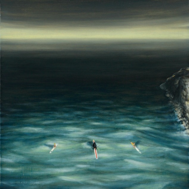 Dan-Surfers-In-Moonlight-2013