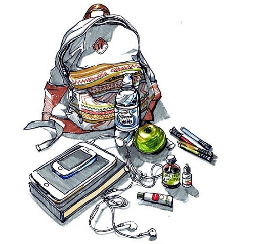 urbansketchers-travelpack